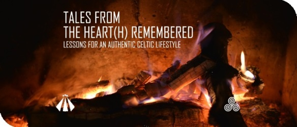 20180304 TALES FROM THE HEARTH REMEMBERED