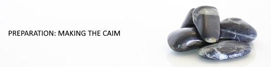 CAIM 11