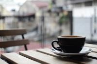 matlock coffee-690054_960_720