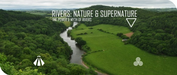 20180908 RIVERS NATURE AND SUPERNATURE