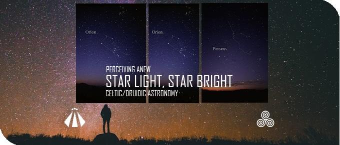 20181130 STAR LIGHT STAR BRIGHT