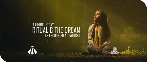20190129 ritual and the dream