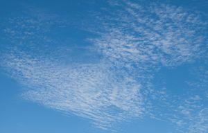 clouds 4 Cirrocumulus_clouds_Thousand_Oaks_July_2010